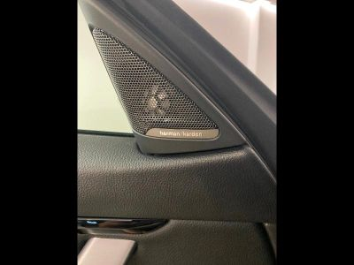 BMW Série 4 420dA xDrive 190ch M Sport - <small></small> 36.900 € <small>TTC</small> - #14