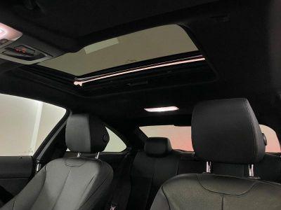 BMW Série 4 420dA xDrive 190ch M Sport - <small></small> 36.900 € <small>TTC</small> - #15