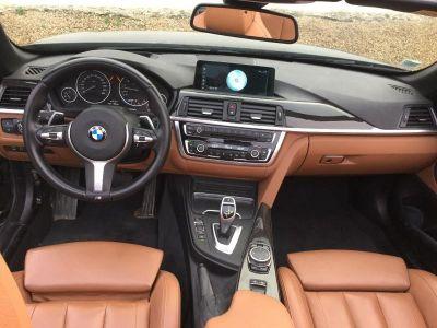 BMW Série 4 430iA 252ch Luxury - <small></small> 37.490 € <small>TTC</small>