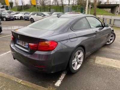 BMW Série 4 (F32) 428IA 245CH SPORT - <small></small> 19.700 € <small>TTC</small> - #5