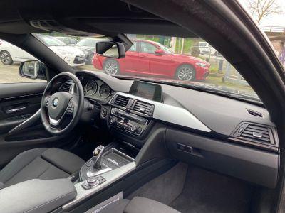 BMW Série 4 (F32) 428IA 245CH SPORT - <small></small> 19.700 € <small>TTC</small> - #9