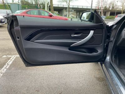 BMW Série 4 (F32) 428IA 245CH SPORT - <small></small> 19.700 € <small>TTC</small> - #10