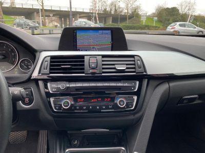 BMW Série 4 (F32) 428IA 245CH SPORT - <small></small> 19.700 € <small>TTC</small> - #12