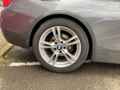 BMW Série 4 (F32) 428IA 245CH SPORT - <small></small> 19.700 € <small>TTC</small> - #18