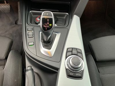 BMW Série 4 (F32) 428IA 245CH SPORT - <small></small> 19.700 € <small>TTC</small> - #19