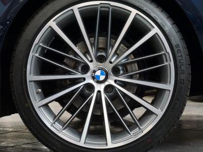 BMW Série 4 (F32) COUPE 418DA 150 LUXURY - <small></small> 23.990 € <small>TTC</small> - #6