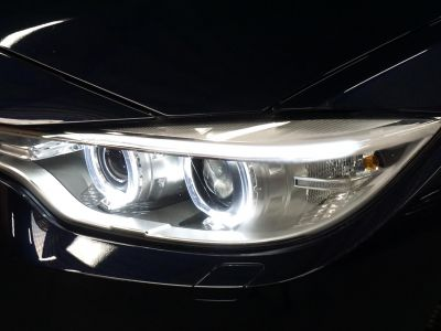 BMW Série 4 (F32) COUPE 418DA 150 LUXURY - <small></small> 23.990 € <small>TTC</small> - #10