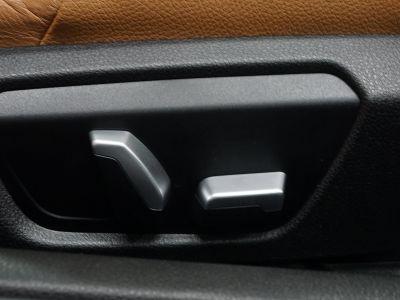 BMW Série 4 (F32) COUPE 418DA 150 LUXURY - <small></small> 23.990 € <small>TTC</small> - #12