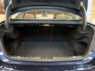 BMW Série 4 (F32) COUPE 418DA 150 LUXURY - <small></small> 23.990 € <small>TTC</small> - #15