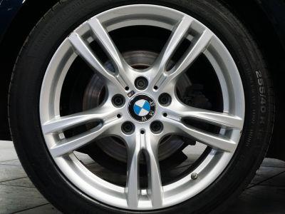 BMW Série 4 (F36) GRAN COUPE 425D M SPORT BVA8 - <small></small> 23.990 € <small>TTC</small> - #9