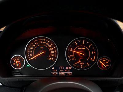 BMW Série 4 (F36) GRAN COUPE 425D M SPORT BVA8 - <small></small> 23.990 € <small>TTC</small> - #10