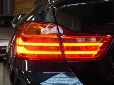 BMW Série 4 (F36) GRAN COUPE 425D M SPORT BVA8 - <small></small> 23.990 € <small>TTC</small> - #11