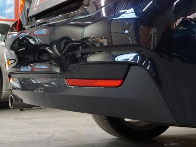 BMW Série 4 (F36) GRAN COUPE 425D M SPORT BVA8 - <small></small> 23.990 € <small>TTC</small> - #12