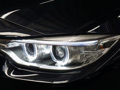 BMW Série 4 (F36) GRAN COUPE 425D M SPORT BVA8 - <small></small> 23.990 € <small>TTC</small> - #13