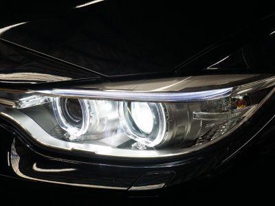 BMW Série 4 (F36) GRAN COUPE 425D M SPORT BVA8 - <small></small> 23.990 € <small>TTC</small> - #15