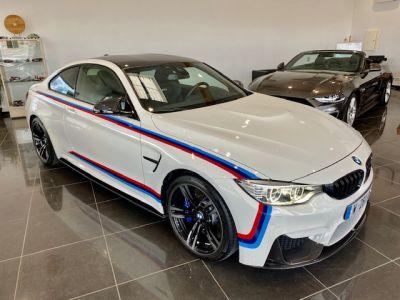 BMW Série 4 (F82) M4 431 DKG7 M PERFORMANCE - <small></small> 61.900 € <small>TTC</small> - #1