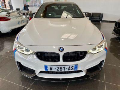 BMW Série 4 (F82) M4 431 DKG7 M PERFORMANCE - <small></small> 61.900 € <small>TTC</small> - #3