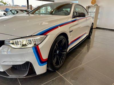 BMW Série 4 (F82) M4 431 DKG7 M PERFORMANCE - <small></small> 61.900 € <small>TTC</small> - #11