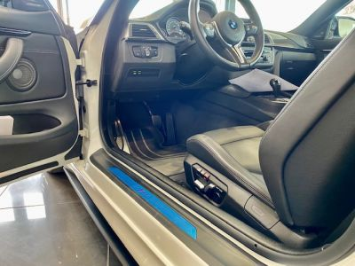BMW Série 4 (F82) M4 431 DKG7 M PERFORMANCE - <small></small> 61.900 € <small>TTC</small> - #13