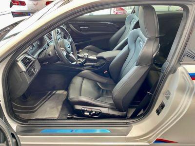 BMW Série 4 (F82) M4 431 DKG7 M PERFORMANCE - <small></small> 61.900 € <small>TTC</small> - #14