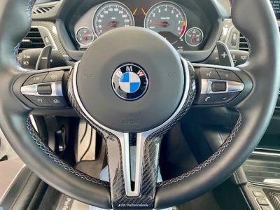BMW Série 4 (F82) M4 431 DKG7 M PERFORMANCE - <small></small> 61.900 € <small>TTC</small> - #20