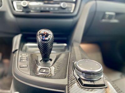 BMW Série 4 (F82) M4 431 DKG7 M PERFORMANCE - <small></small> 61.900 € <small>TTC</small> - #22