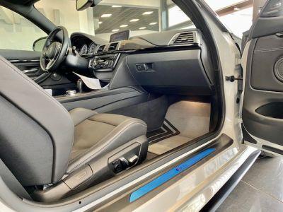 BMW Série 4 (F82) M4 431 DKG7 M PERFORMANCE - <small></small> 61.900 € <small>TTC</small> - #25