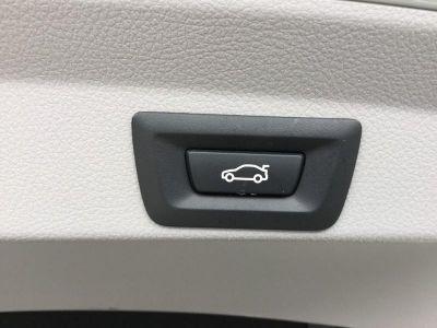 BMW Série 4 Gran Coupe 418dA 150ch Lounge - <small></small> 23.490 € <small>TTC</small>