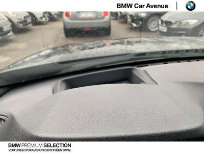 BMW Série 4 Gran Coupe 420dA 190ch Luxury - <small></small> 25.489 € <small>TTC</small> - #15