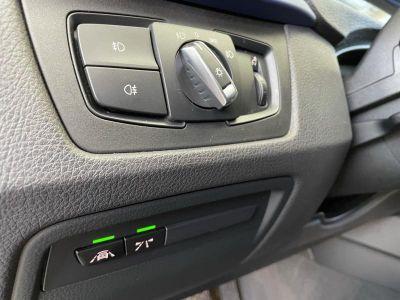 BMW Série 4 Gran Coupe 420dA xDrive 190ch M Sport Euro6c - <small></small> 33.990 € <small>TTC</small> - #16