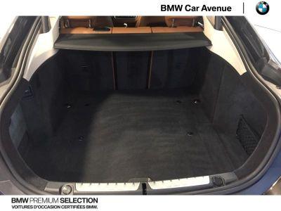 BMW Série 4 Gran Coupe 430dA 258ch Luxury - <small></small> 29.189 € <small>TTC</small> - #3