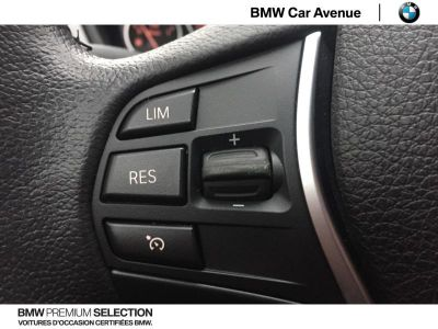 BMW Série 4 Gran Coupe 430dA 258ch Luxury - <small></small> 29.189 € <small>TTC</small> - #9