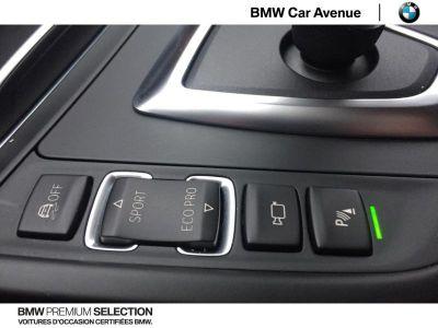 BMW Série 4 Gran Coupe 430dA 258ch Luxury - <small></small> 29.189 € <small>TTC</small> - #14