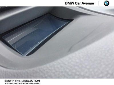 BMW Série 4 Gran Coupe 430dA 258ch Luxury - <small></small> 29.189 € <small>TTC</small> - #16