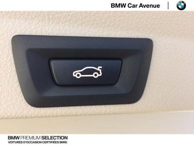 BMW Série 4 Gran Coupe 430dA 258ch Luxury - <small></small> 29.189 € <small>TTC</small> - #17