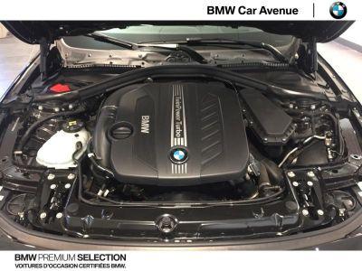 BMW Série 4 Gran Coupe 430dA 258ch Luxury - <small></small> 29.189 € <small>TTC</small> - #20