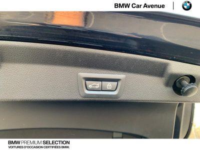BMW Série 4 Gran Coupe 430dA xDrive 258ch M Sport - <small></small> 35.500 € <small>TTC</small> - #6