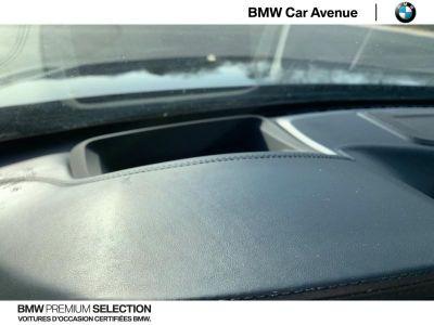 BMW Série 4 Gran Coupe 430dA xDrive 258ch M Sport - <small></small> 35.500 € <small>TTC</small> - #14