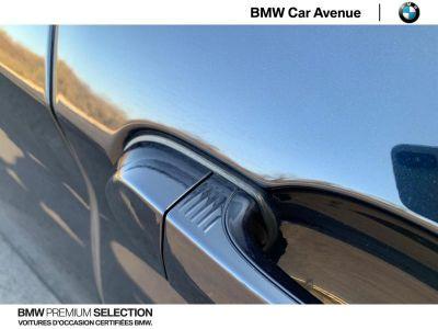 BMW Série 4 Gran Coupe 430dA xDrive 258ch M Sport - <small></small> 35.500 € <small>TTC</small> - #19