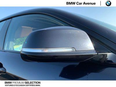BMW Série 4 Gran Coupe 430dA xDrive 258ch M Sport - <small></small> 35.500 € <small>TTC</small> - #20