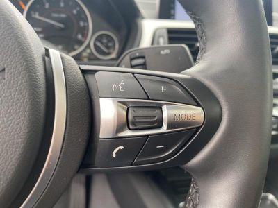 BMW Série 4 Gran Coupe 430dA xDrive 258ch M Sport 157g - <small></small> 65.400 € <small>TTC</small>