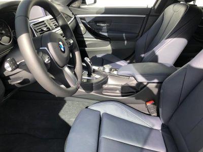 BMW Série 4 Gran Coupe 430dA xDrive 258ch M Sport Euro6c - <small></small> 66.800 € <small>TTC</small>