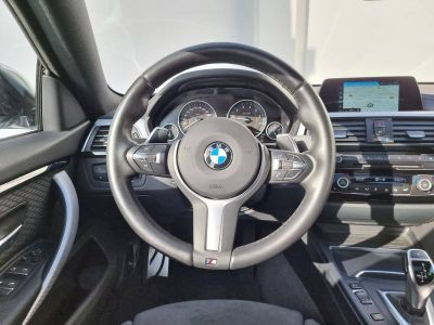 BMW Série 4 Gran Coupe 430iA 252ch M Sport - <small></small> 38.900 € <small>TTC</small> - #7