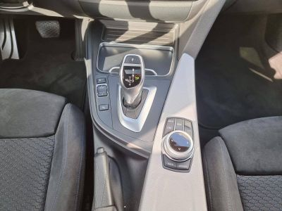 BMW Série 4 Gran Coupe 430iA 252ch M Sport - <small></small> 38.900 € <small>TTC</small> - #13