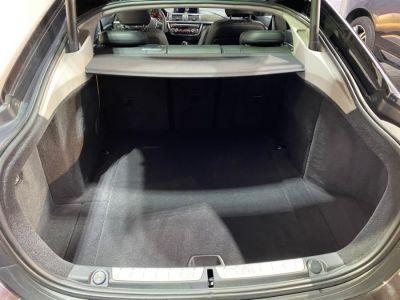 BMW Série 4 Gran Coupe SERIE F36 420DA 184 LUXURY - <small></small> 27.950 € <small>TTC</small> - #9