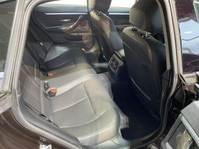 BMW Série 4 Gran Coupe SERIE F36 420DA 184 LUXURY - <small></small> 27.950 € <small>TTC</small> - #10