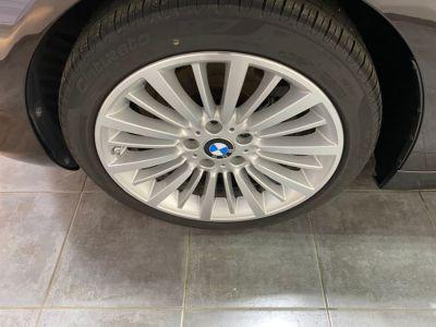 BMW Série 4 Gran Coupe SERIE F36 420DA 184 LUXURY - <small></small> 27.950 € <small>TTC</small> - #12