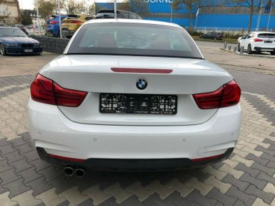BMW Série 4 M - <small></small> 36.990 € <small>TTC</small> - #5
