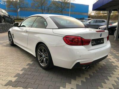 BMW Série 4 M - <small></small> 36.990 € <small>TTC</small> - #6