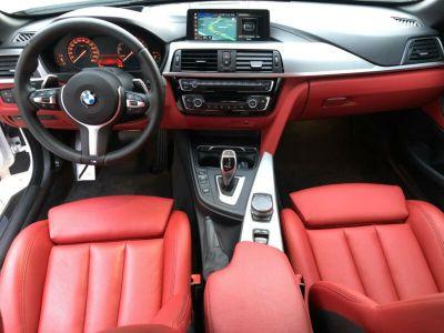 BMW Série 4 M - <small></small> 36.990 € <small>TTC</small> - #10